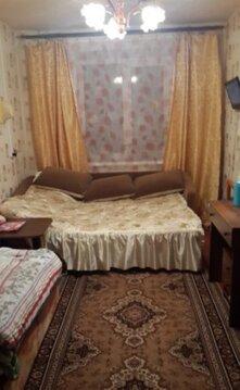 Павловский Посад, 5-ти комнатная квартира, Интернациональный пер. д.д. 29, 3250000 руб.