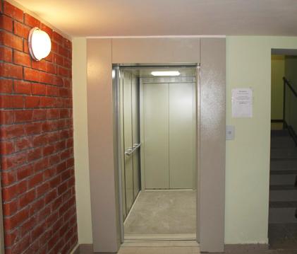 """2-комнатная квартира, 70 кв.м., в ЖК """"Центральная усадьба"""""""