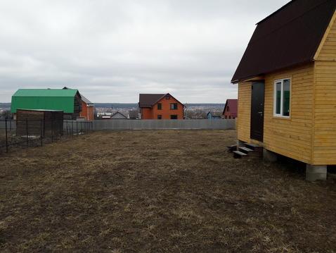 Продается дом в поселке Редькино Озерского района