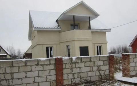 Продажа дома, Наро-Фоминск, Наро-Фоминский район, Московская область