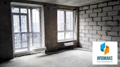 Продается 1-ая квартира в г.Апрелевка ЖК Весна