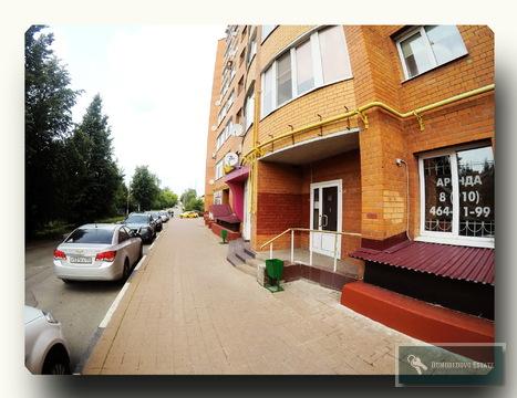 Сдается площадь 10м2, 12000 руб.