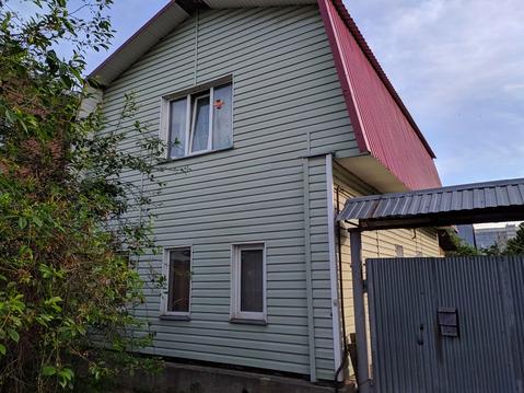 Сдам комнату в частном доме на улице Сельской(р-н Болото)
