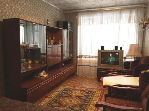 Продаю2-х комнатную квартиру в Сергиевом Посаде.