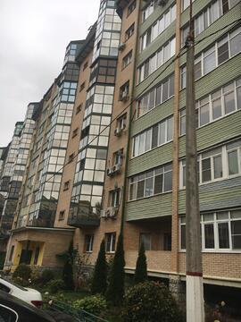 Юбилейный, 5-ти комнатная квартира, ул. Героев Курсантов д.1А, 15900000 руб.