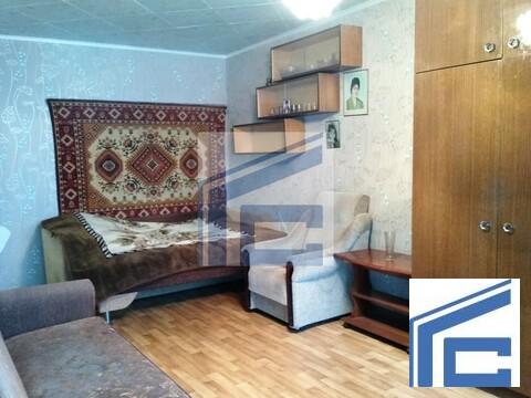 Москва, 1-но комнатная квартира, Ореховый б-р. д.39 к2, 4650000 руб.
