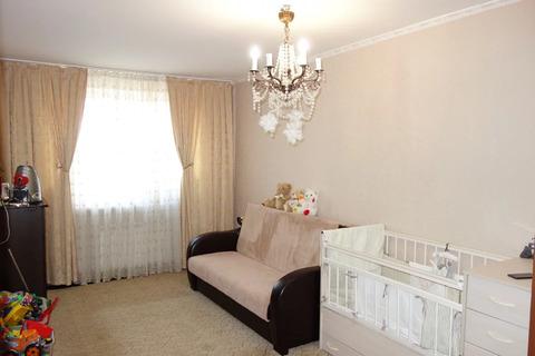 Продается 1-комнатая квартира в г. Ивантеевка