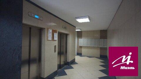 Лобня, 2-х комнатная квартира, Окружная д.13, 5500000 руб.