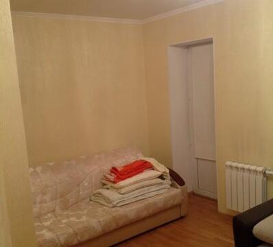 Сдам 2-комнатную квартиру Южный бульв. д.2 30000 руб.