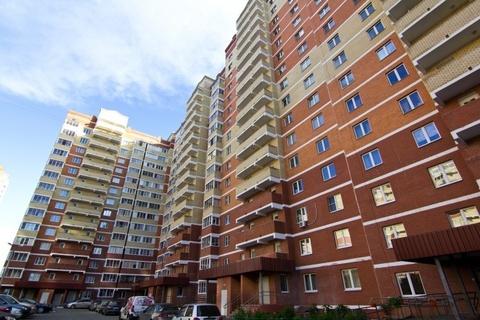 1-к квартира в Щелково