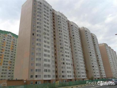 Долгопрудный, 1-но комнатная квартира, Пр-кт Ракетостроителей д.3, 3700000 руб.