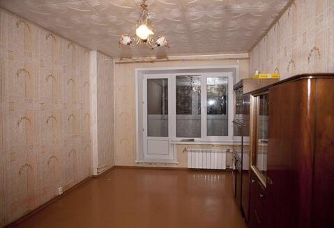 2-комнатная квартира, г. Коломна, Озерское шоссе