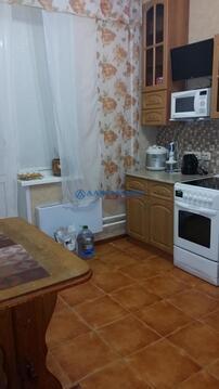 Подольск, 1-но комнатная квартира, 43-й Армии ул д.17, 3450000 руб.