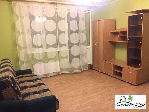 Сдается 1-к. квартира в Зеленограде, в корп. 1402