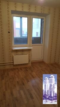Домодедово, 1-но комнатная квартира, 25 лет Октября д.18, 3200000 руб.
