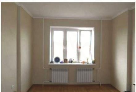 Продается 1-комнатная квартира, мкр. Богородский