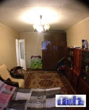 1-комнатная квартира на ул. Рабочая д.6