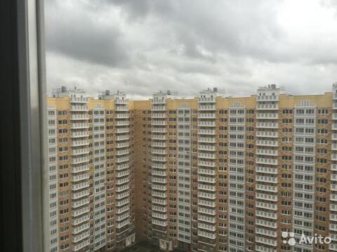 Долгопрудный, 1-но комнатная квартира, проспект ракетостроителей д.9 к1, 3900000 руб.