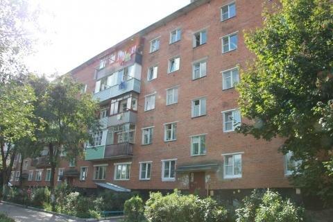 3-х комн.квартира в Белые Столбы, ул.Геологов