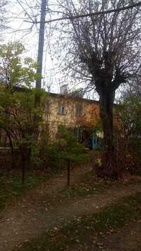 Дешево квартира в Серпухове