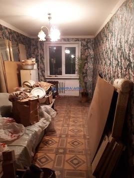 Подольск, 2-х комнатная квартира, ул. Юбилейная д.28А, 3200000 руб.
