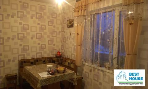 Можайск, 4-х комнатная квартира, ул. Красных Партизан д.6, 4000000 руб.