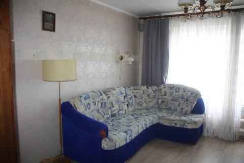 3-х квартира 67 кв м ул. Воронежская д 34 корп. 5