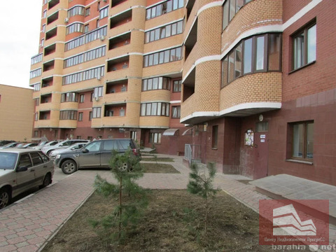 Продается однокомнатная квартира г. Дмитров Подмосковье