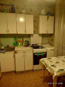 Лобня, 2-х комнатная квартира, Букинское ш. д.6, 23000 руб.