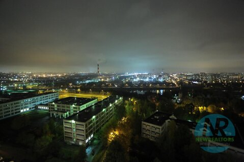 Продается 2 комнатная квартира в Москворечье-Сабурово