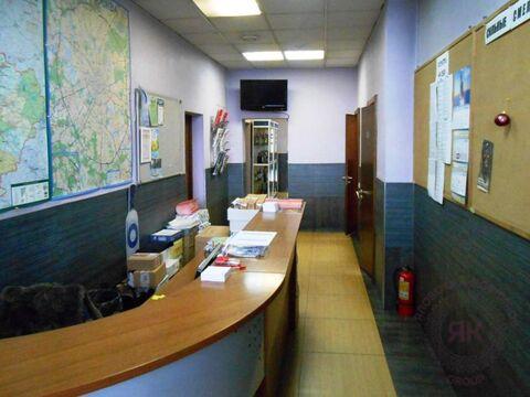 Аренда, Аренда офиса, город Москва, 5934 руб.