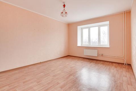Продается 2-комн. квартира, м Лермонтовский проспект