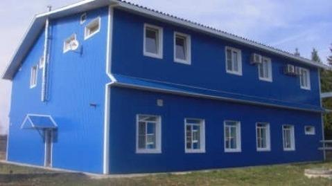 Продажа склада, Чехов, Чеховский район, Симферопольское ш., 10350000 руб.