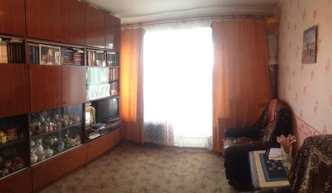 Продам 2 к.кв. в Щелково, 2900000 рублей