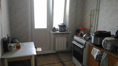 3-комнатная квартира, г. Коломна, ул. Девичье Поле