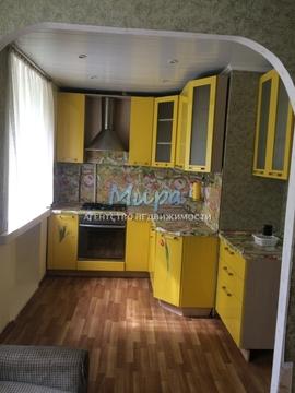 Газпромовский дом, теплый, чистый, с хорошей шумоизоляцией, приличным