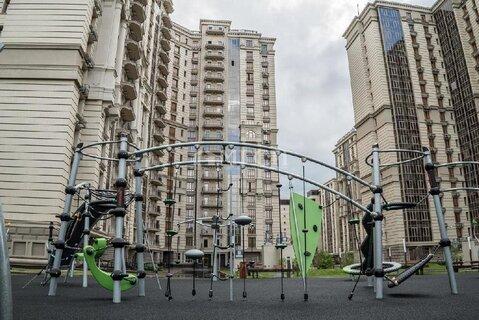 Продажа 2 комнатной квартиры м.Измайловская (Измайловский проезд)