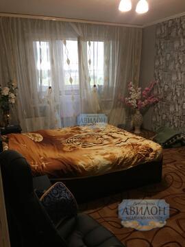 Продам 2-комнатную квартиру ул 60 лет Комсомола д 7/1