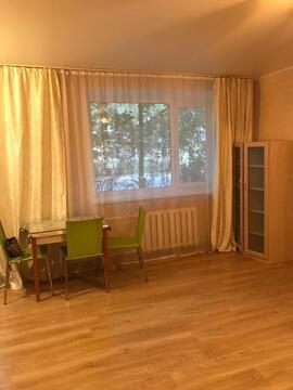 Аренда 2х комнатной квартиры в Южном мкрн города