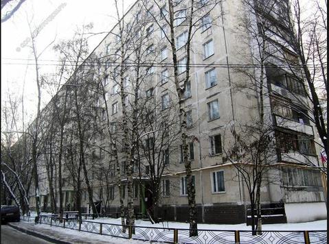 Продается 2-х комнатная квартира м. Планерная