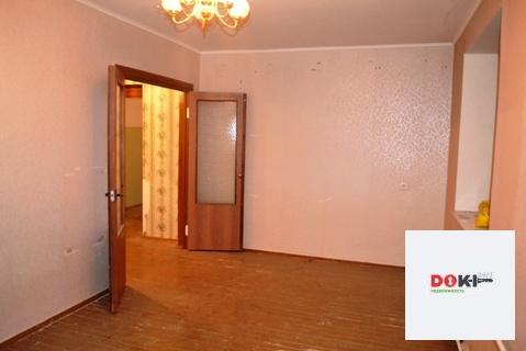 Продается 2х комнатная квартира в кирпичном доме