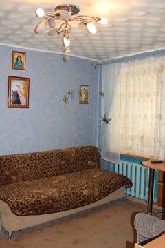 Продается комната в Ивантеевке