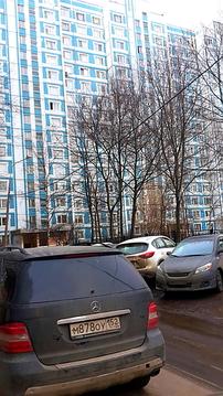 Продаю 2-кв. р-н Дмитровский, Москва