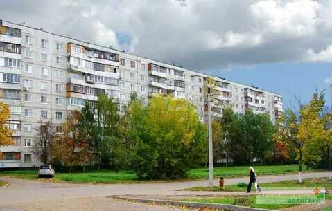 Продается квартира, Электросталь, 64м2