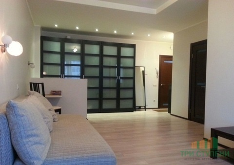 Королев, 1-но комнатная квартира, Макаренко проезд д.1, 4750000 руб.