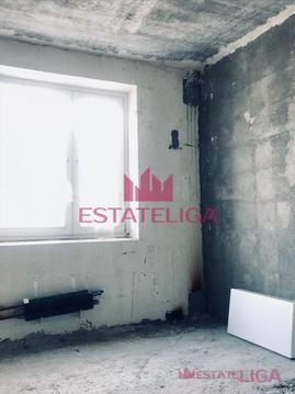 Продажа квартиры, Фили-Давыдково район