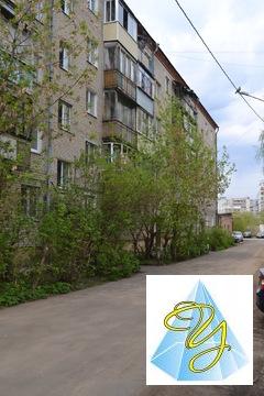 Орехово-Зуево, 3-х комнатная квартира, ул. Галочкина д.30, 2300000 руб.
