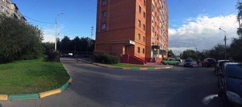 Сдам 2-х-комнатную квартиру. г. Домодедово, ул. Коломийца, 8к1