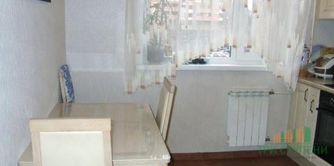 Продается 4к квартира в г. Королев пр. Космонавтов 3а