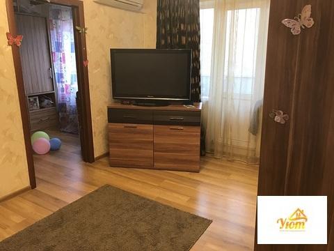 Продается 2-х комн. квартира, г. Жуковский, ул. Дугина